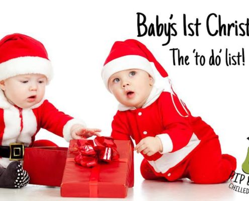 babys-1-st-christmas-1920-x-1200