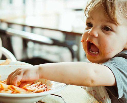 kids restaurant.jpg 2