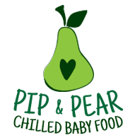 Pip & Pear