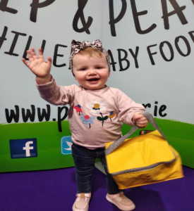 Pregnancy and Baby Fair