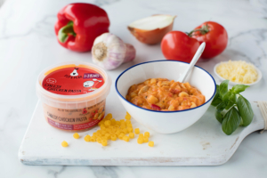 organic baby food 1 year 18 months pip and pear weaning