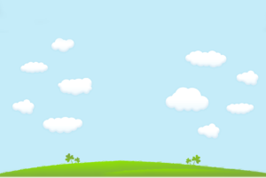 pipandpear background